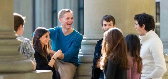 ETH Zurich Engineering for Development (E4D) Doctoral Scholarship 2018 (up to 175,000 CHF)