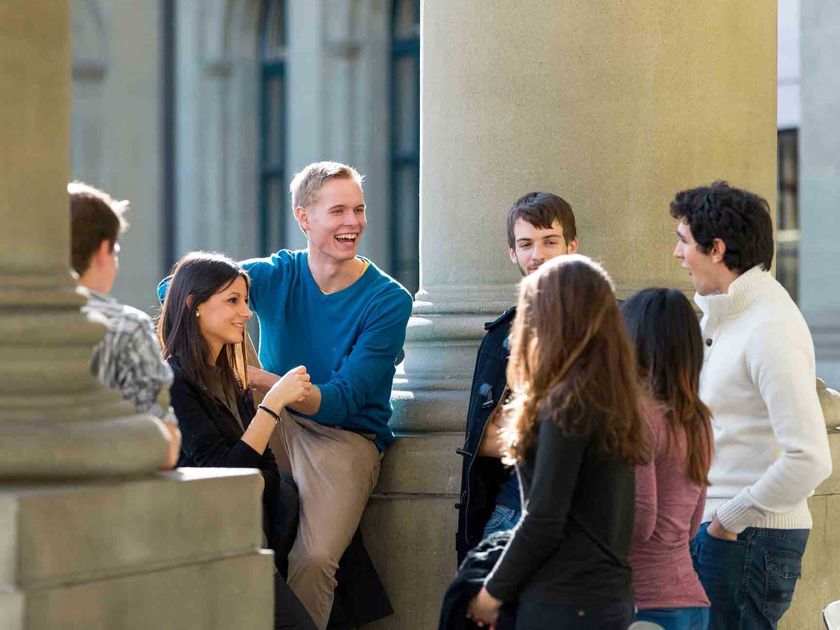 ETH Zurich Engineering for Development (E4D) Doctoral Scholarship Programme 2020 (Up to 175,000 CHF)