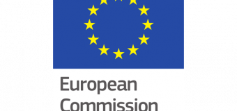 European Commission Evidence Informed Policy Making (EIPM) Workshop 2018 (Fully-funded)