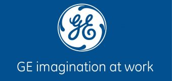 General Electric (GE) EID Sales Internship Programme 2020 for Young Nigerians