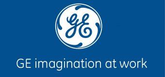 General Electric (GE) Africa's Graduate Engineering Technical Program 2018