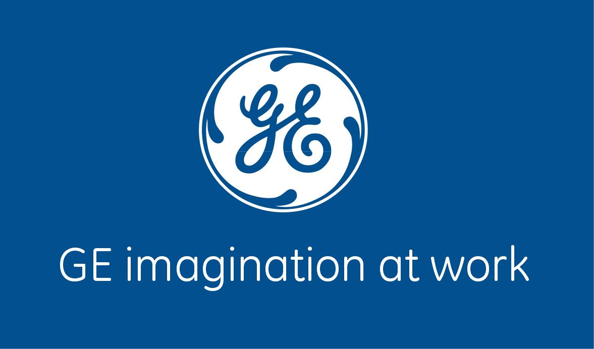 General Electric (GE) Africa's Graduate Engineering Technical Program 2018