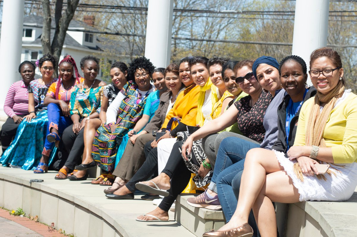 Global Change Leaders Program 2019 at Coady Institute in Canada (Full Scholarship Available)