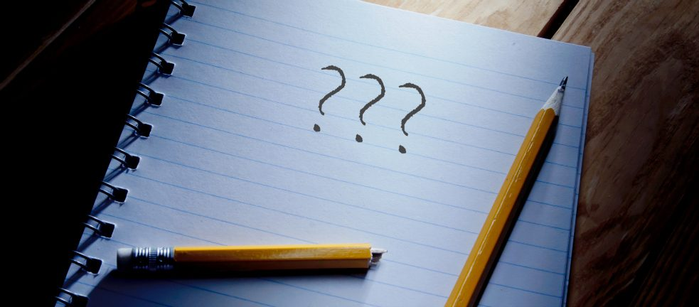 how to write a good college application essay