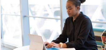 IBM South Africa/Tshimologong Digital Innovation Startup Acceleration Program 2018