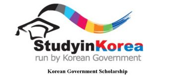 Korean Government Scholarship Program for International Students to Study in Korea 2019/20 (Fully-funded)