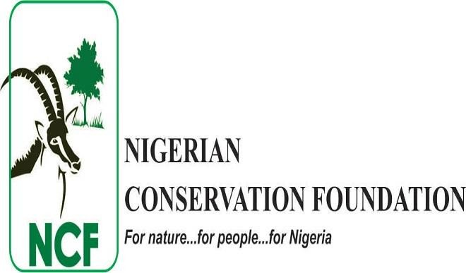 Nigerian Conservation Foundation Chief S.L Edu Research Grant 2018-2019