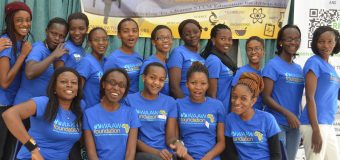 WAAW Foundation STEM Scholarships for Female Students 2019/2020