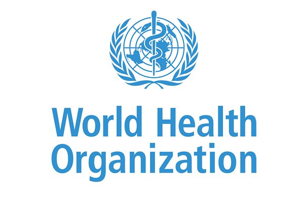 WHO WPR/TDR Small Grants for Implementation Research in Infectious Diseases of Poverty 2018/2019 (up to $15,000)