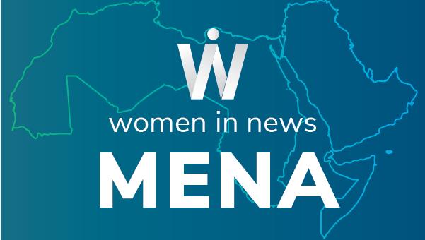Women In News (WIN) Leadership Development Program for MENA Region 2018/2019