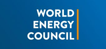 World Energy Council Internship with the Insights Team 2018 in London, UK