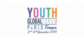 Youth Global Forum in Paris 2018 for Journalists and Young Media Enthusiasts (Full Scholarships Available)