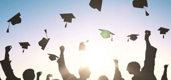 ARES Master's and Training Courses Scholarships to Study in Belgium 2019-2020