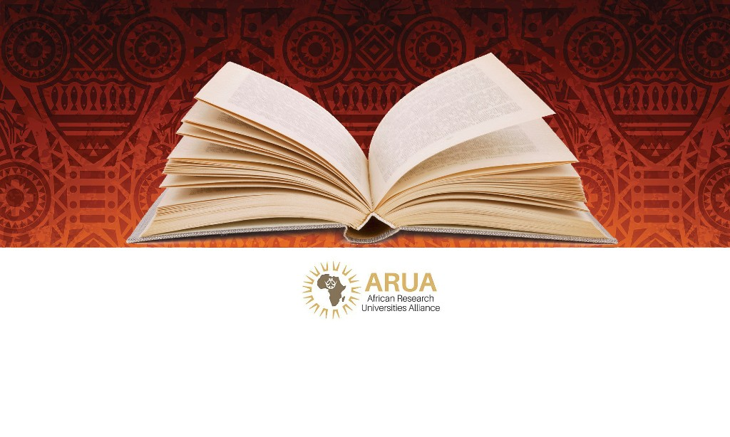 ARUA Doctoral Fellowships On Mobility & Sociality In Africa's Emerging Urban 2019