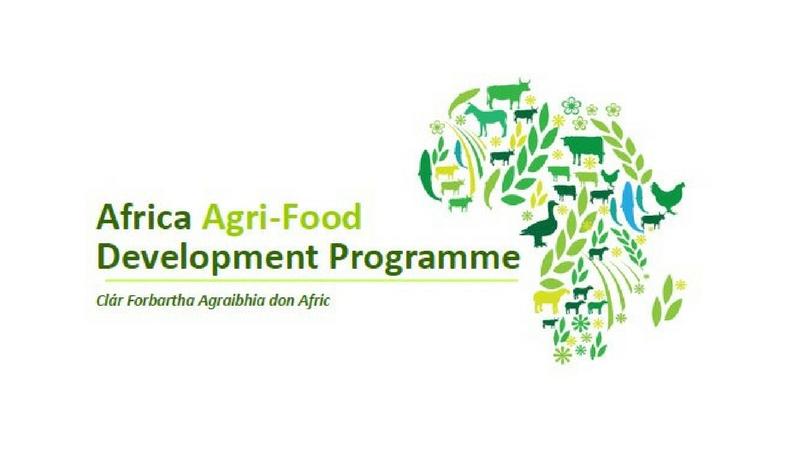 Africa Agri-Food Development Program for Irish Companies 2019 (Up to €250,000)