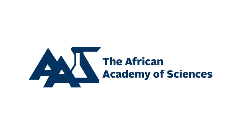 Africa Science Desk Call for Pitches for Science Stories from Journalists