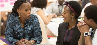 Africa Science Leadership Programme (ASLP) 2019 for early- to mid-career researchers