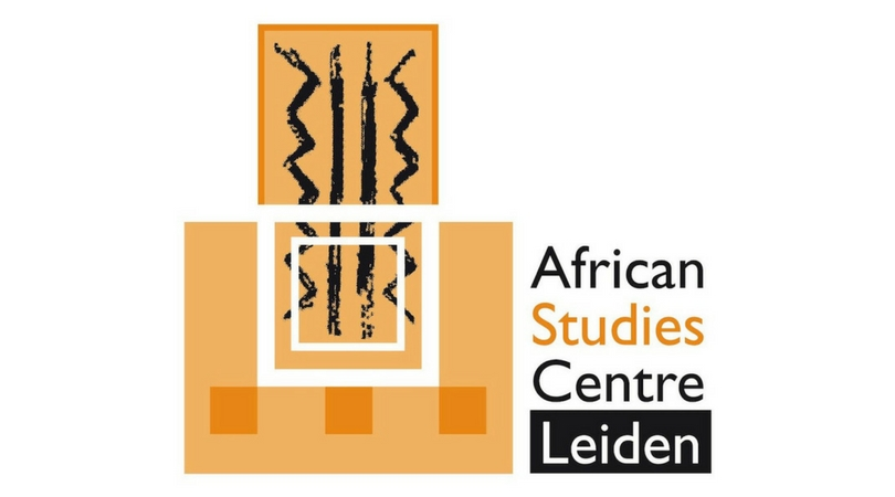 African Studies Centre Leiden (ASCL) Africa Thesis Award 2019 (€500 prize)