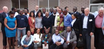 Archbishop Tutu Leadership Fellowship Programme 2019 for Young African Leaders