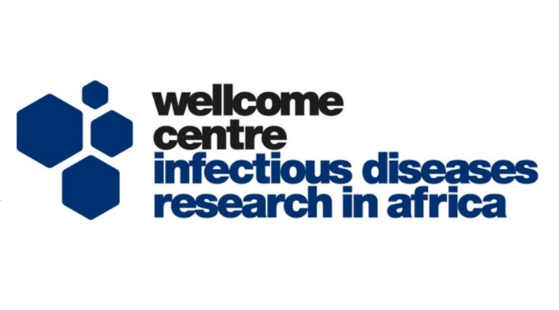 CIDRI-Africa PhD Scholarships and Postdoctoral Fellowships in Infectious Diseases 2019