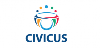 CIVICUS Youth Assembly Coordination Internship 2018-2019 (USD$1,200 Stipend)