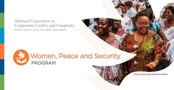 Peace and Social Change Fellowship Program 2019 (Fully-funded to Nairobi, Kenya)