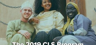 Critical Language Scholarship (CLS) Program for American Students 2019 (Fully-funded)