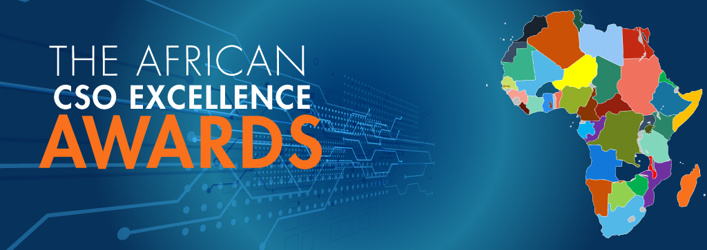 EPIC-Africa/Rockefeller Foundation African CSO Excellence Awards 2019