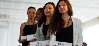 Apply for G(irls)20 Global Summit 2019 – Tokyo, Japan (Fully-funded)