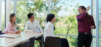 Google AI Impact Challenge 2019 for organizations around the world