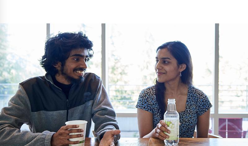 Google AI Residency Program 2019 – Research Training Role for Graduates in STEM Fields