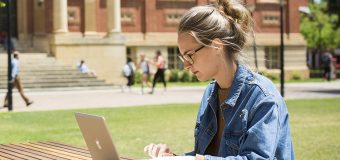 How to Write Good Academic Papers