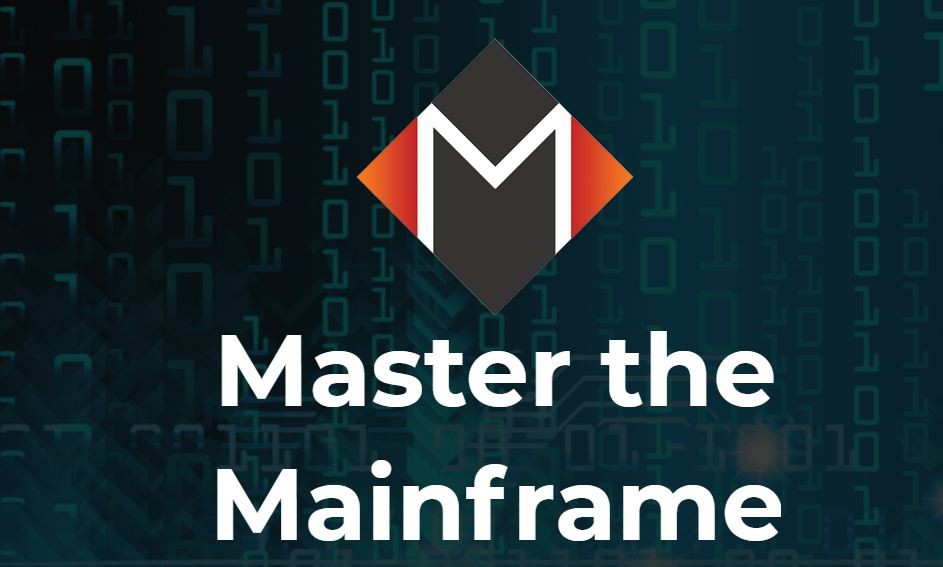 IBM Master the Mainframe Global Student Competition 2018