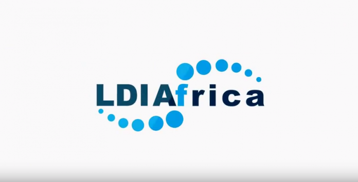 LDI Africa Emerging Institutions Fellowship Program for Young Leaders 2019