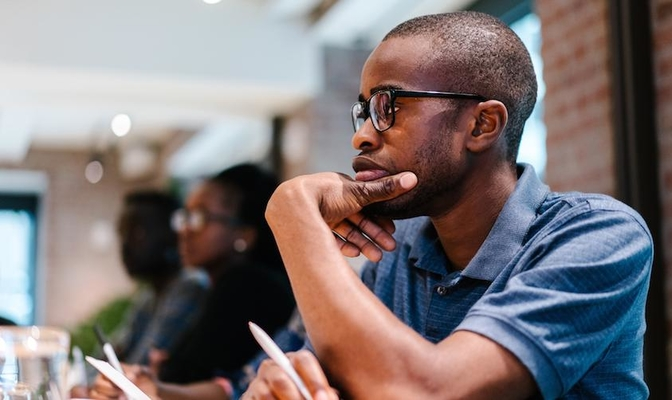 Mastercard Foundation Scholars Program at Sciences Po 2019/2020 (Fully-funded)