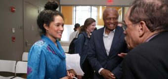 NYU Gallatin and NYU Africa House Summer Fellowship 2019 (Up to $5,000)
