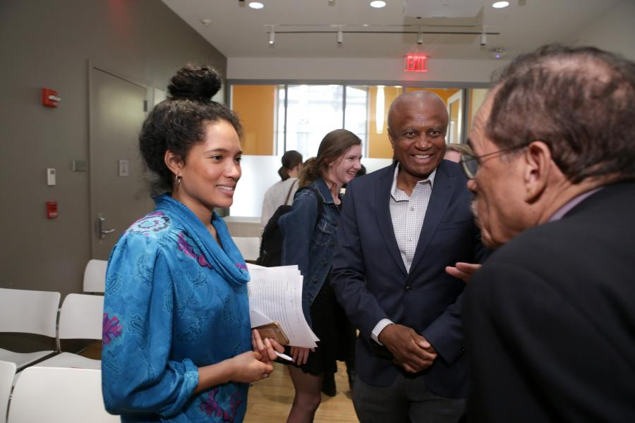 NYU Gallatin and NYU Africa House Summer Fellowship 2019 (Up to $5,000)