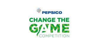 PepsiCo Change the Game Competition 2018 (Win a trip to New York, a job offer and $ 100,000 grant)