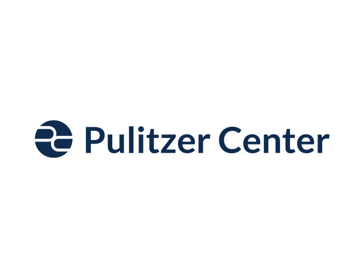 Pulitzer Center International Reporting Fellowship 2018/2019 (Up to $3,000)