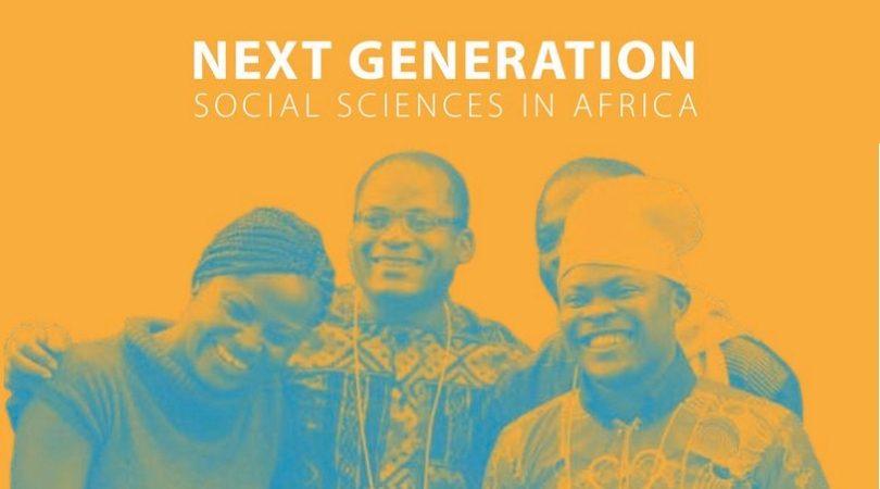 Phd thesis social sciences