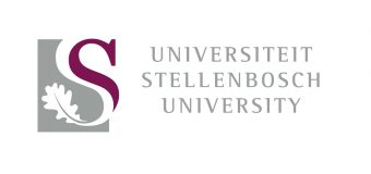 SU-Africa Postgraduate Scholarship for Excellence in Campus Life 2019 (Up to R32,400)