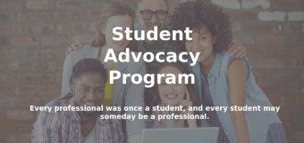 BIM Africa Student Advocacy Program 2019 (Fully funded to BIM International Conference)