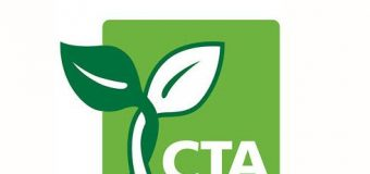 Technical Centre for Agricultural and Rural Cooperation (CTA) Internship Program 2018/2019