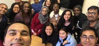 Top Tips For A Great Chevening Scholarship Application From Us At Notts