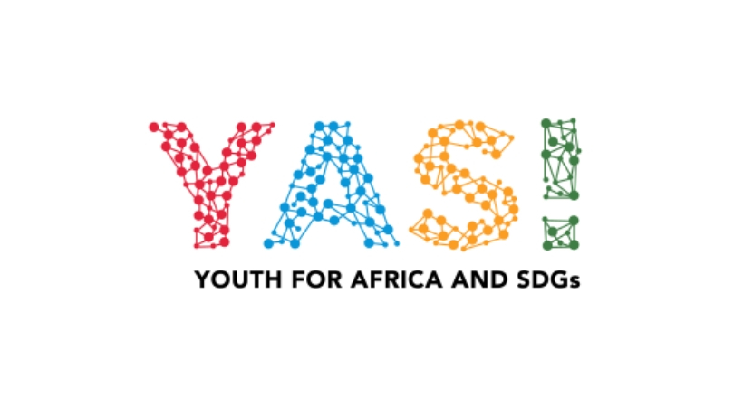 UNDP Open Innovation Challenge and Call for Youth for Africa and SDGs Ecosystem Challenge 2018 (Win $10,000 Grant)