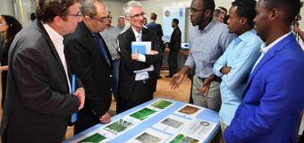 Apply to join the United Nations Somalia Youth Advisory Board