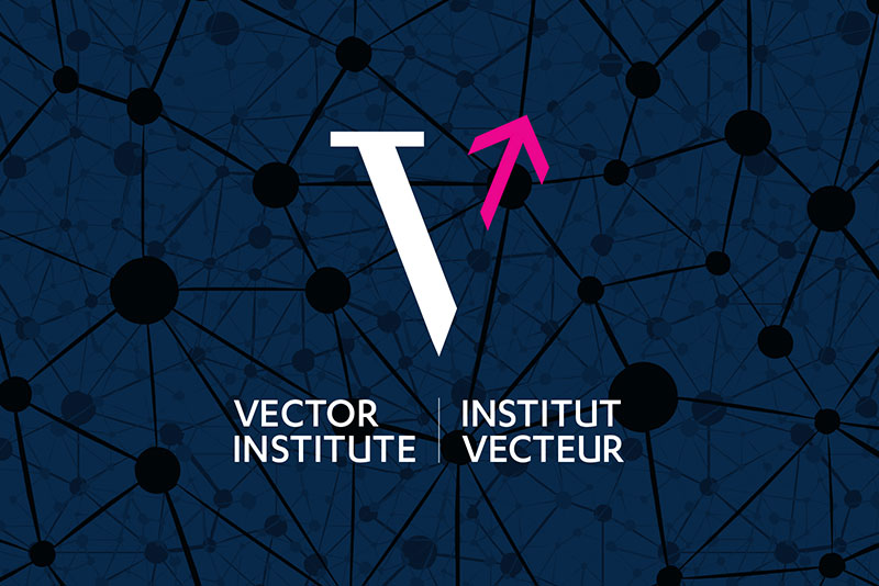Vector Institute Postgraduate Affiliates Program 2018/2019