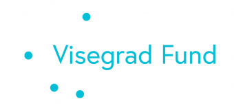 Visegrad Fund V4 Innovators in Israel Training Program 2018/2019