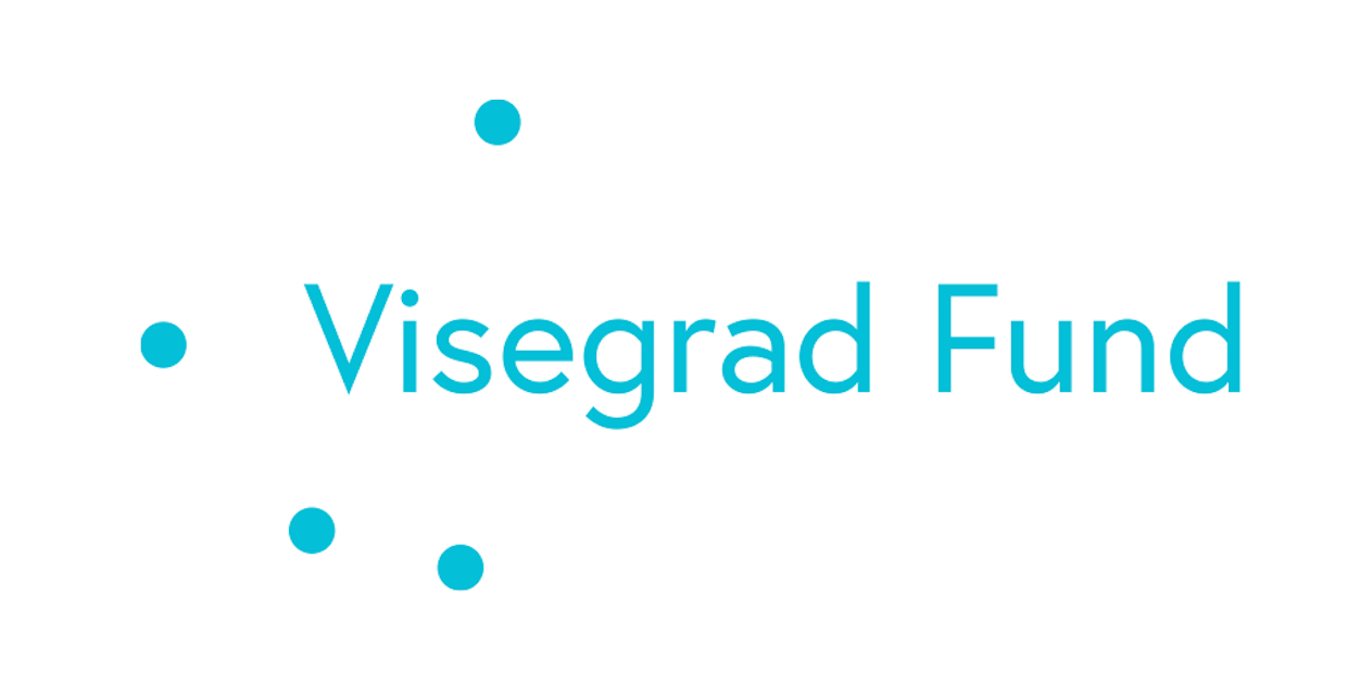 Visegrad Fund Visual and Sound Arts Residency Program 2018/19