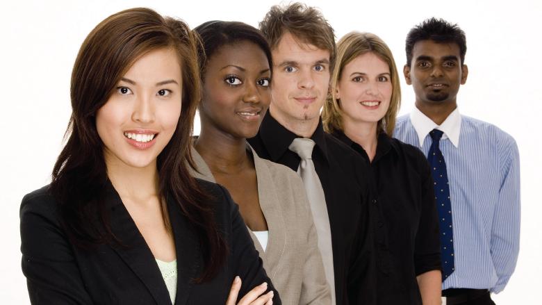 World Bank Winter Internship Program 2019 for Young Professionals